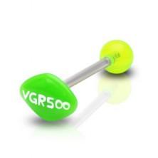 VGR500 tongue ring